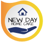 New Day Home Care